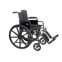 Refurbished Mobility