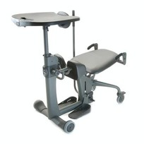 Rehab & Exercise Equipment