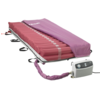 """Drive Med-Aire 8"""" Alternating Pressure Low Air Loss Mattress"""