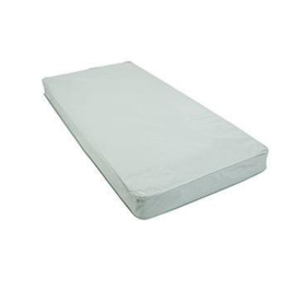 Drive Medical Drive Innerspring Mattress, 80x36