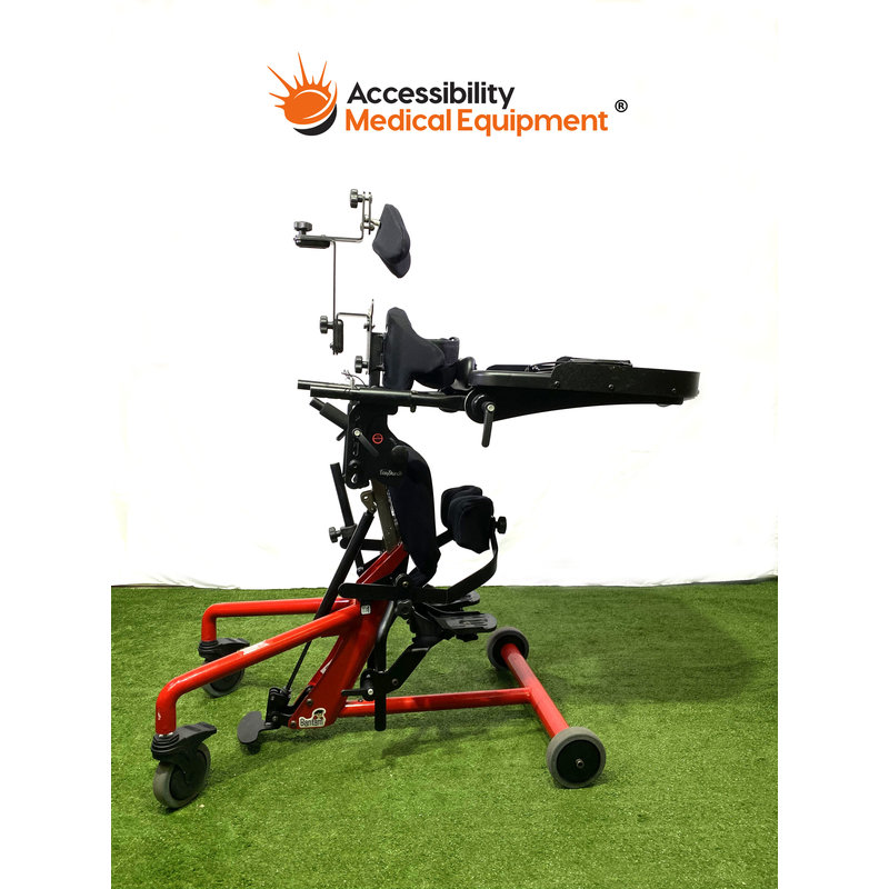 Refurbished EasyStand Bantam Sit to Stand Stander Size Small