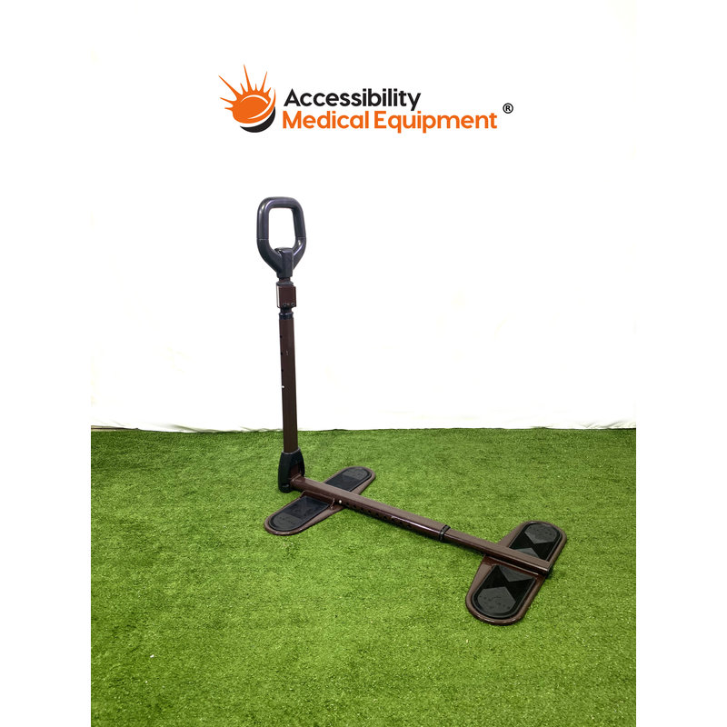 Refurbished Stander CouchCane Standing Assist Mobility Aid