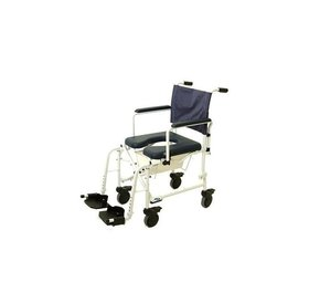 Refurbished Invacare Mariner Shower Chair
