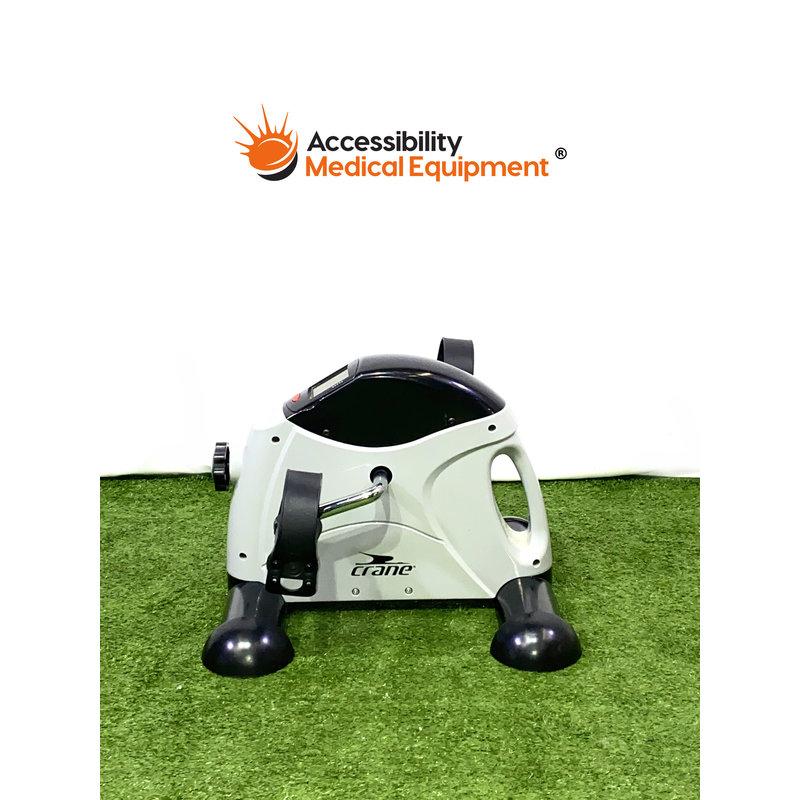 Refurbished Foot Pedal Exerciser