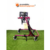 Refurbished Rifton Pacer K503 Gait Trainer - Large