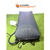 "Refurbished Drive Bariatric LS9000 Masonair 10"" True Low Air Loss Mattress System with Pulsation"
