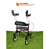 Elenker Upright Walker - NEW