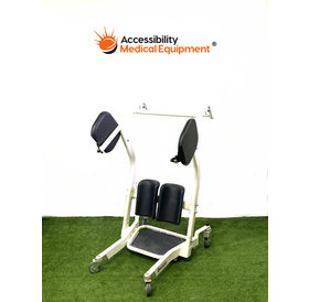 Refurbished BestCare Spryte Standing Aid (Sara Steady)