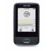 As-Is Dexcom G6 Receiver, Transmitter, & Sensors System
