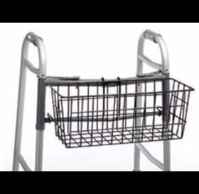 Refurbished Walker Basket