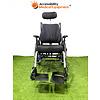 "Refurbished Invacare Solara Tilt in Space Wheelchair 18"" Seat"