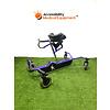 Refurbished R82 Snug Seat Bronco Gait Trainer Size 2