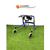 Refurbished Drive Pediatric Reverse Walker