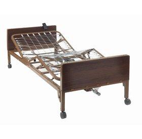 Medline Medline Full-Electric Hospital Bed