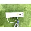 Refurbished EZ Way Inc. Smart Lift Smart Stand Charger
