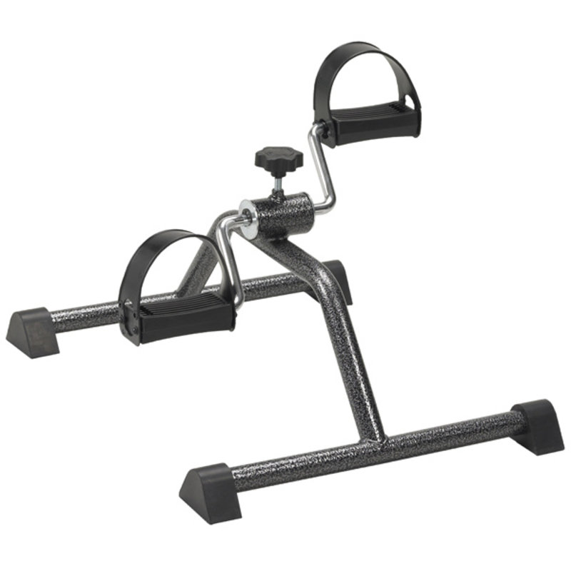 Fabrication Enterprises CanDo® Pedal Exerciser, Pre-Assembled