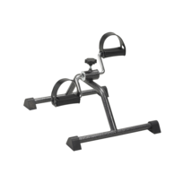 Exercise Machines & Devices