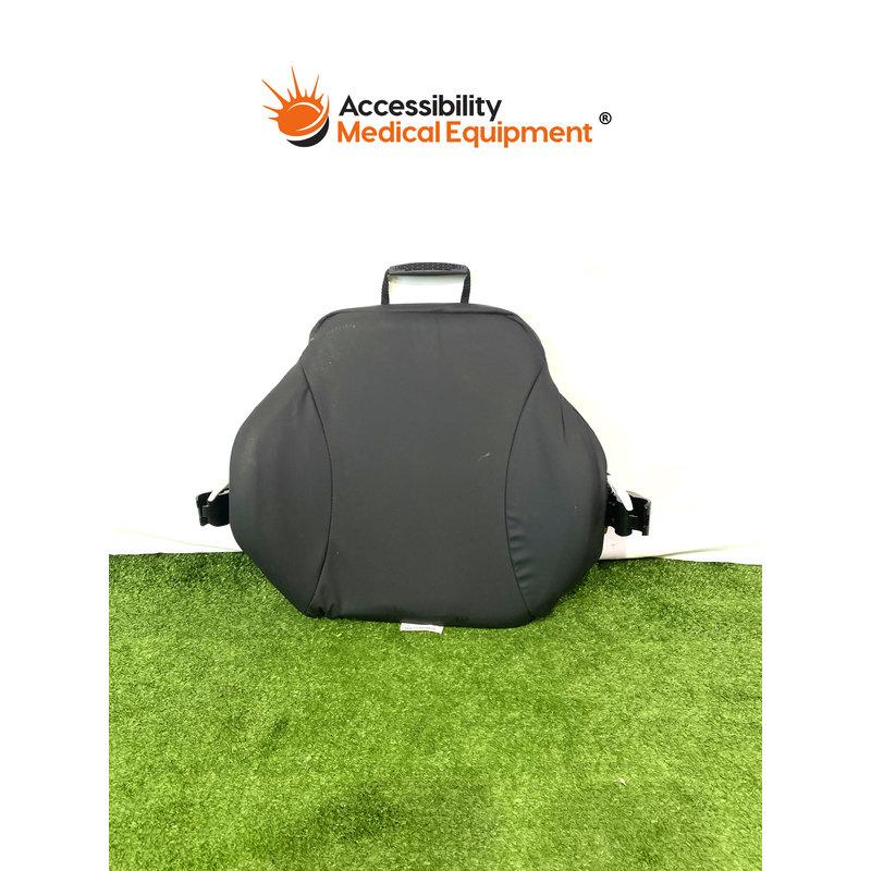 Refurbished Comfort ACTA-BACK Wheelchair Seat Back