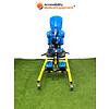Tumble Forms Tri-Stander Size 1 without Tray