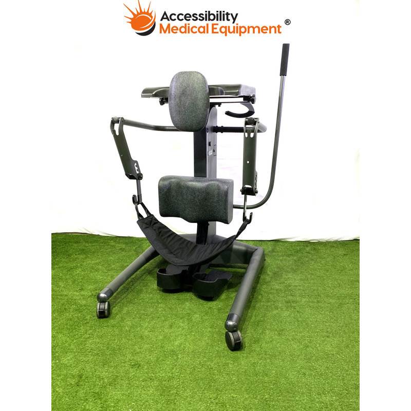 Refurbished EasyStand Strap Stand with Sling