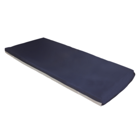 Bariatric Hospital Bed Mattress Topper