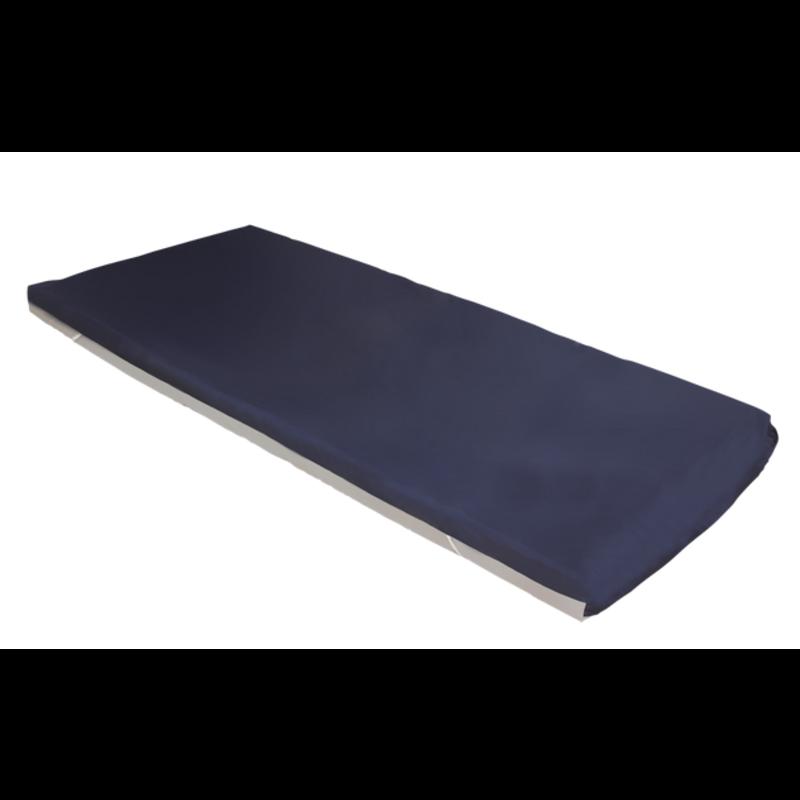 Bariatric Hospital Bed Mattress Topper