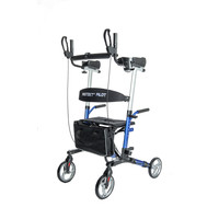 Proactive Proactive Protekt Pilot Upright Walker
