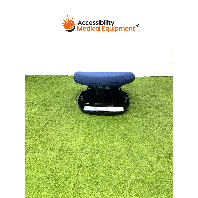 Refurbished EasyUp Seat Assist Standing Aid