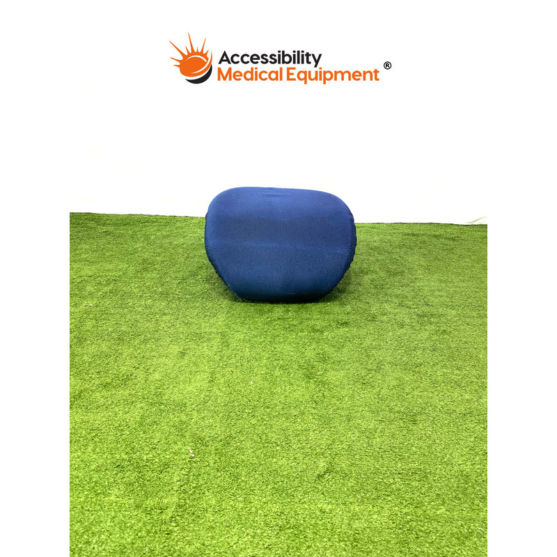 "Refurbished Carex EasyUp Seat Assist - 16"""