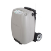 Roscoe Medical Precision EasyPulse TOC Portable Oxygen Concentrator