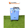 As-Is Philips Respironics EverFlo 5L Oxygen Concentrator