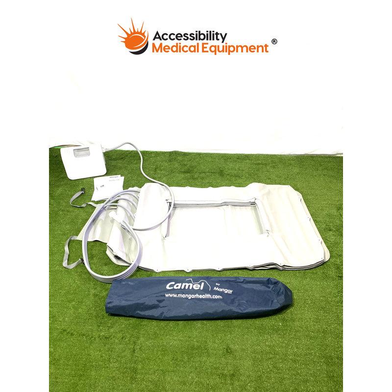 Refurbished Mangar Airflo 24 Camel Lifting Chair System