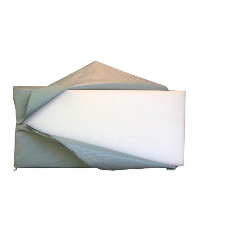 Medline Medline Premium Foam Homecare Mattress