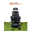 Refurbished Permobil M3 (Tilt/Recline/Elevating Legrests)  - Needs Batteries
