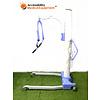 Refurbished Hoyer Stature Patient Lift (500 lb Capacity)