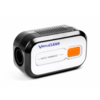 As-Is Virtuox Virtu Clean 1.0 CPAP and Mask Cleaner - NEW IN BOX