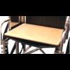 Refurbished Wheelchair Board