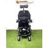 Refurbished Quantum Edge3 iLevel Compatible - tilt and roho seat - new batteries
