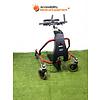 Refurbished R82 Mustang Pediatric Gait Trainer