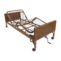 Homecare Beds & Furniture