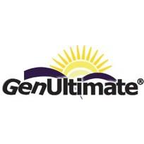 GenUlitimate