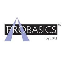 ProBasics