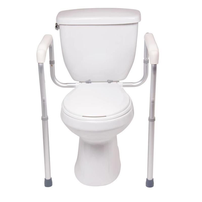 ProBasics Probasics Toilet Safety Rail