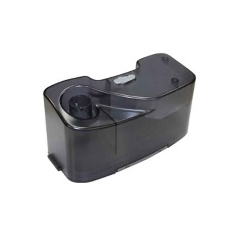 3B Medical Humidifier Water Chamber
