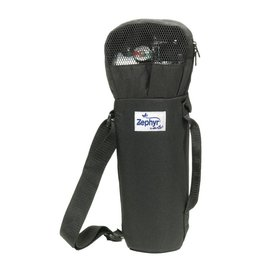 Zephyr Oxygen Tank Shoulder Bag For M6 Cylinders