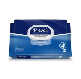 Prevail Prevail Wet Wipes