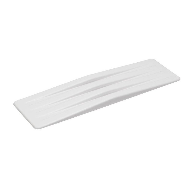 Refurbished Transfer Board - Plastic