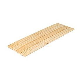 Refurbished Transfer Board - Wood Without Handle