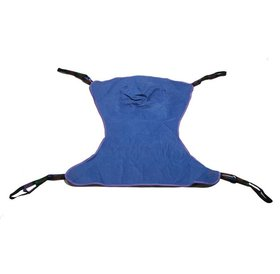 Refurbished Patient Lift Sling