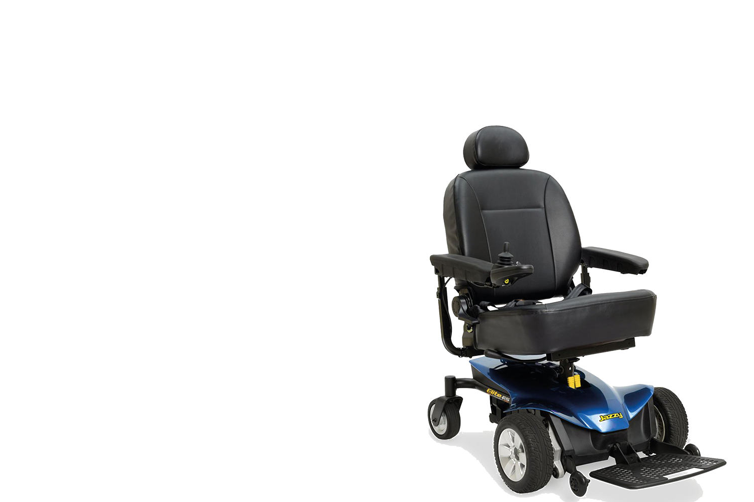 Accessibility Medical Equipment ® | Homepage - Accessibility